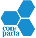 Logo von Conparta Kanzlei für Wirtschafts- und Finanzplanung Gesellschaft mit beschränkter Haftung